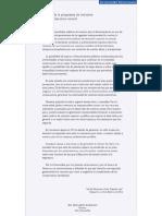 Plantilla Publicacion Iniciativa de Ley Ok 544x1024