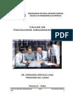 MODULO DE TALLER PSIC. ORGANIZAC..pdf