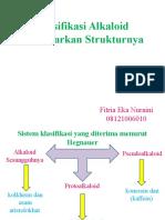08121006010_Fitria Eka Nuraini ( Alkaloid )