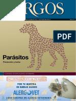 Argos Parasitos