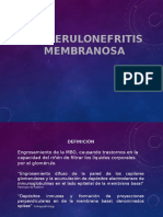 Glomerulonefritis[2]