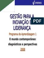 APRESENTAÇAO_PA1