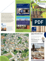 Visiting_the_University.pdf