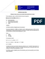 Formas y ejemplos Plazo Fijo bancoFinanciero
