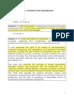 LabRel- PART II.pdf
