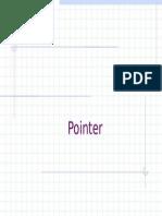 8.0 Pointer (2)