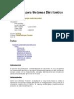 Desarrollo para Sistemas Distribuidos Evaluación Crediticia_V1.docx