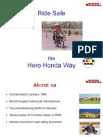 HeroHonda-RoadSafety