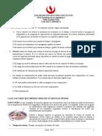 EF Taller (1).docx