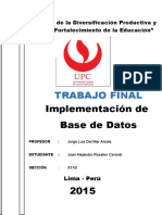 Implementación de base de datos (1).docx
