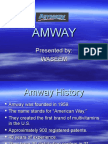 Demoss Amway (1)