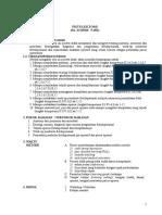 Modul 7 Fistulektomi