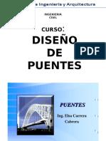 CURSO DE PUENTES.pdf