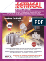 11. nov 2013.pdf