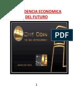 La Tendencia Economica Del Futuro