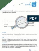 CPS La vue 2.pdf