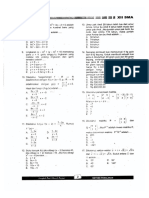 To Neutron Math Ipa 2015