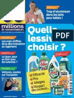 60_Millions_de_Consommateurs_N_491_Mars_2014.pdf