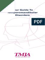 TMJ_Brochure.pdf