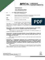 INFORME Nº 120-Remito Absoluc.observ.exp.Téc.mant.AF.2005.