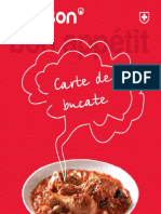 Retete.pdf
