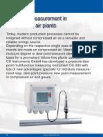 Basics_Dew-point-measurement_P60-P63.pdf