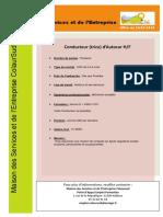 Plusieurs postes de Conducteur d Autocar à NAILLOUX.pdf
