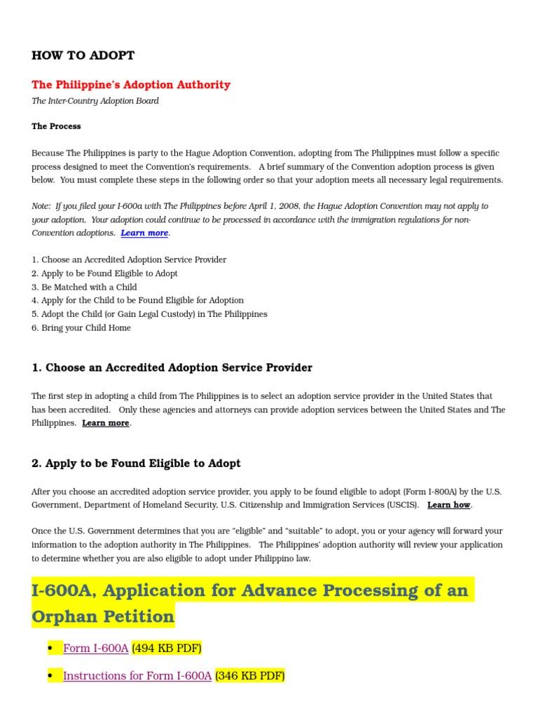 1570400819?v=1 Visa Application Form For Korea Download on b1 b2, italy schengen, ds-260 immigrant,