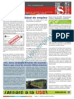 BOLETIN DIGITAL USO N 531 DE 10 FEBRERO 2016.pdf
