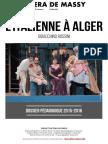 Dossier pédagogique - L'Italienne à Alger