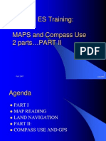 Group 6 ES Training 4(2)