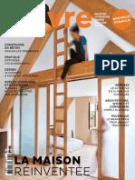 @Architectures_a_Vivre_75_2013.pdf