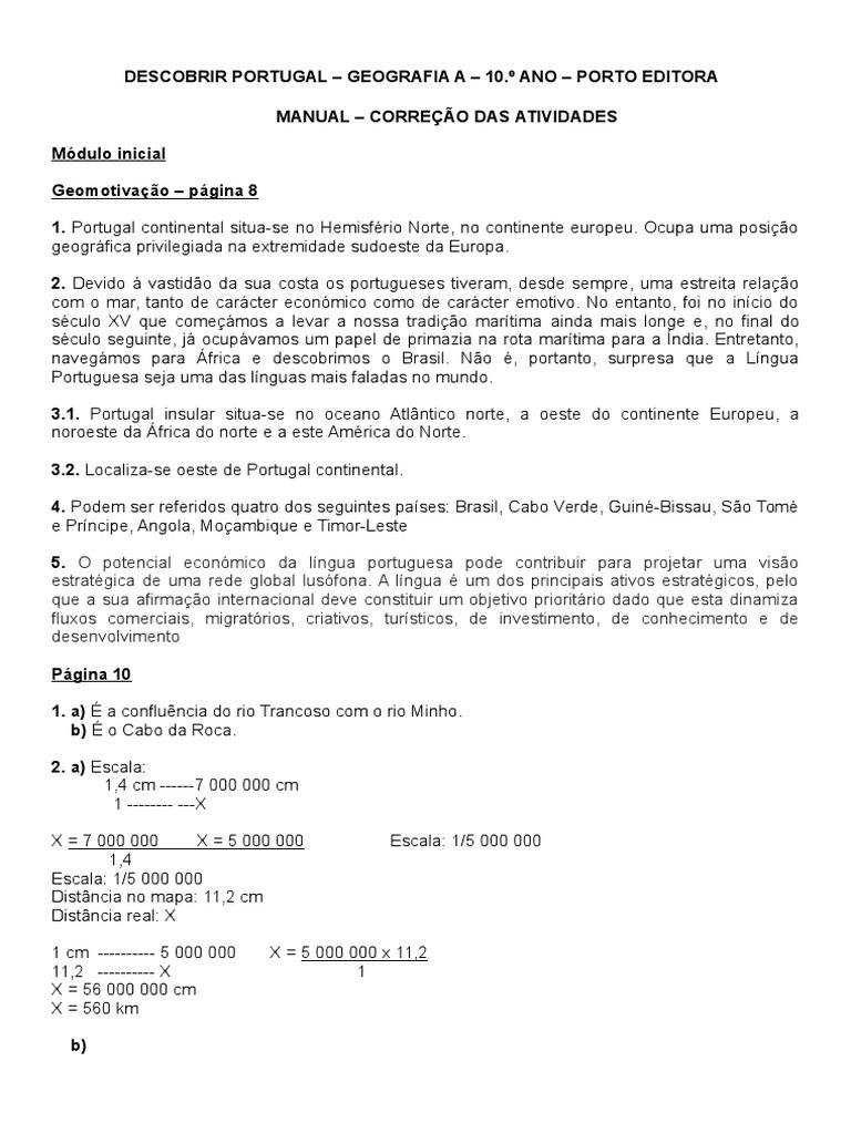 f6e73c20d solucoes_manual completo.docx