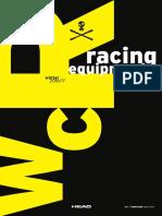 HEAD_RACING2016-17