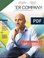 Smarter Company - Issue 1.pdf