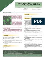 ProvidaPress 397