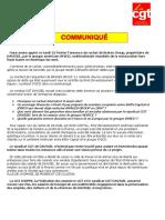 Communiqué Commun CGT sur Davigel et sysco-3