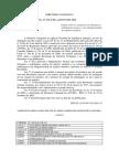 RDC 27 2010 obrigatoriedade e Isenção de Produtos Ao Registro Sanitário