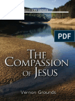 the-compassion-of-jesus