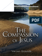 the-compassion-of-jesus