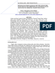 prosiding_fmipa_unpatti_2013_159_167.pdf