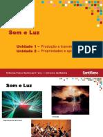Som e Luz FQ_8ºano