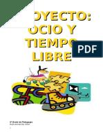 90619846-Proyecto-Ocio-y-Tiempo-Libre.odt