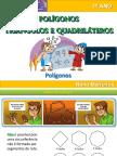 Polígonos_ângulos