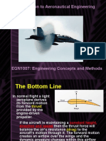 Introduction_to_Aeronautical_Engineering.ppt