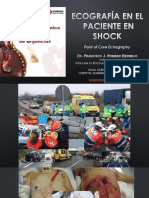 Ecografia Portatil Paciente Hipotension Shock (1)