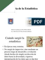 Ppt Historia Estadística_Ghilardi
