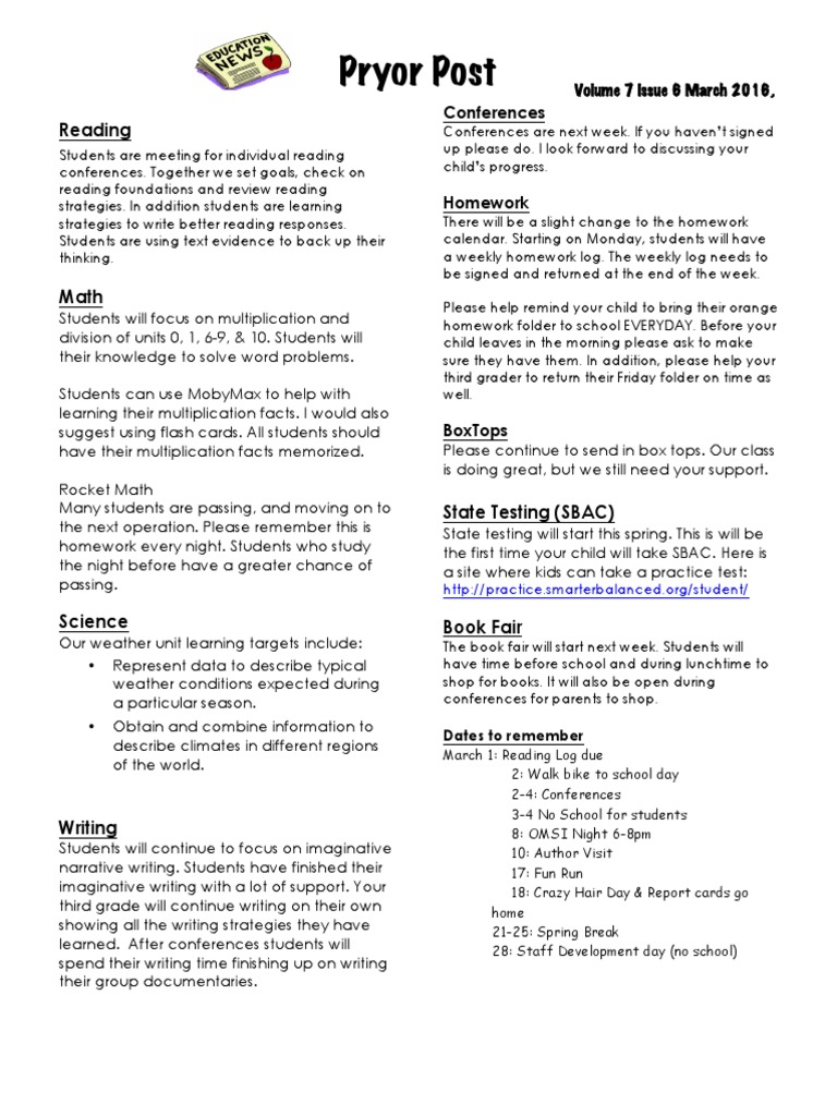 articles research paper rubric graduate school