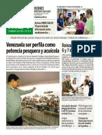 Periodico Ciudad Mcy - Edicion Digital (10)