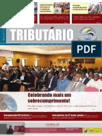 Boletim+Tributário+-+Outubro+à+Dezembro+2014